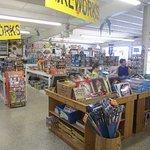 Smith's Super Store