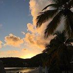 Photo de Carlisle Bay Antigua