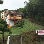 Foto de Perfect Pineapple Guest Houses