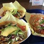 Oscar's Mexican Seafood