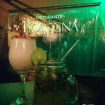 Foto de Bologna Ristorante Pizzeria