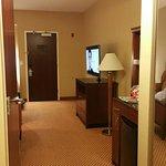 Hilton Garden Inn Bangor Foto