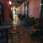 Photo de Juban's Restaurant & Catering