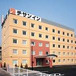 Photo of Chisun Inn Fukushima Nishi IC
