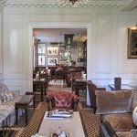 Egerton House Hotel Foto