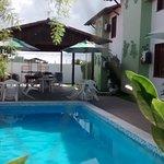 Photo de Hotel Recanto da Costeira