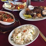 Photo de Anatolian Table