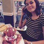 Lazy Lobster of Longboat Foto