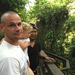 Bali Safest Driver Foto