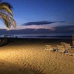 Bild från Bel Air Collection Resort & Spa Los Cabos