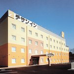 Photo of Chisun Inn Shiojiri Kita IC