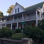 White Gull Inn Foto