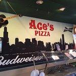 Ace's Restaurant