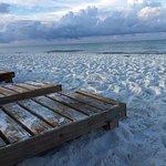 Boardwalk Beach Resort Hotel & Convention Center Foto