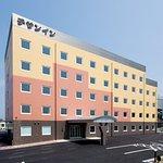 Chisun Inn Niigata-Chuo Interchange