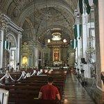 Foto de San Agustin Church