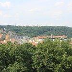 Photo de NH Prague City