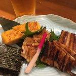 Zdjęcie Hayashiya