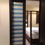 The Shalimar Hotel Foto