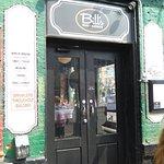 Bill's Bar & Burger Foto