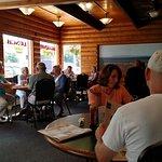 Platte River Inn