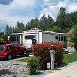 Premier RV Resorts-billede