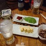 Foto de Koba Liquor Store
