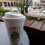 Photo of The Mill Coffee and Tea