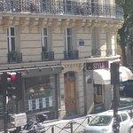 Foto de Ibis Paris Gare du Nord Chateau Landon