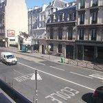 Photo de Ibis Paris Gare du Nord Chateau Landon