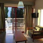 Photo of Apartments Androthea