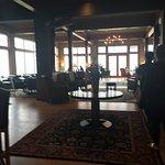 The Great Room at Long Beach Lodge Resort Foto