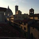 Bild från Hotel Laurus al Duomo
