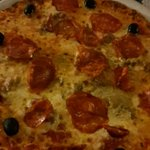 Photo of Pizzeria L'incontro
