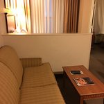 Candlewood Suites - Dallas Market Center