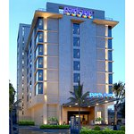 Foto di Park Inn Jaipur, A Sarovar Hotel