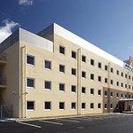 Chisun Inn Iwate Ichinoseki Inter