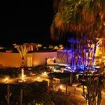 Pueblo Bonito Pacifica Resort & Spa Foto