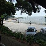 Foto de Qi'ao Island