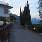 Hotel Bazzanega Village Foto