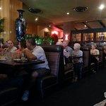 Original Joe's Restaurant Foto