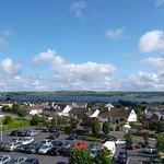 Photo de Lough Rea Hotel and Spa