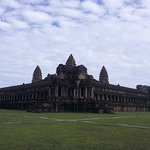Angkor Wat Tour Guides - Private Day Tours