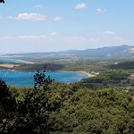 Baratti and Populonia Archeological Park Foto