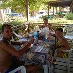 Photo of Camping Spiaggia e Mare