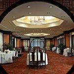 Shang Palace-Chinese Restaurant,Hotel Jen Shenyang by Shangri-la