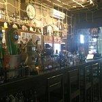 Photo of The Cove Pub