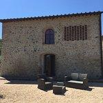 Photo of Antico Casale
