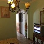 Photo of Hotel Arco del Sol