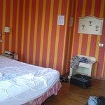 Photo of Hotel Mateotti
